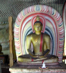 sri-lanka-122008-016