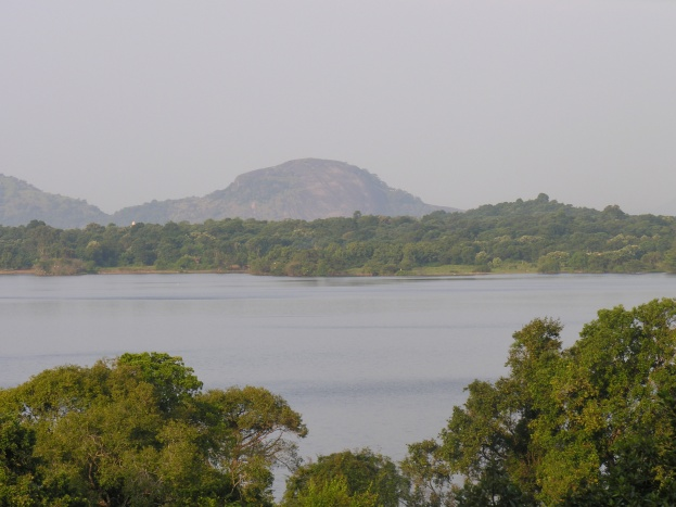 sri-lanka-122008-049