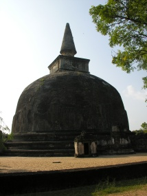 sri-lanka-122008-130