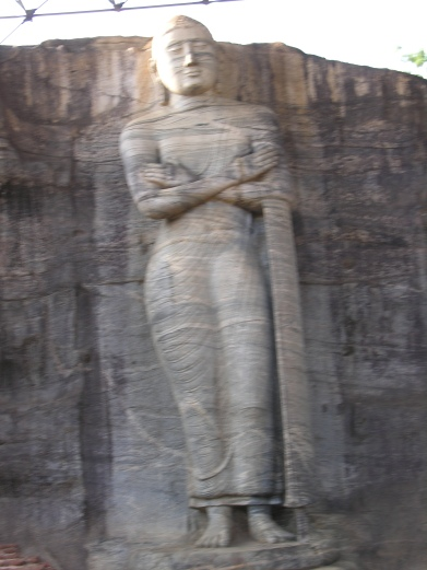 sri-lanka-122008-145