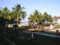 sri-lanka-122008-437