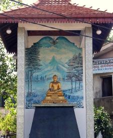 sri-lanka-122008-446