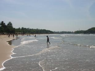 sri-lanka-122008-486