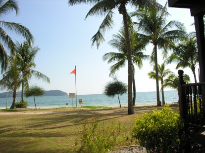 malaysia-lankawi-0317