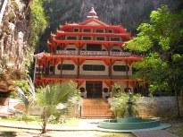 malaysia-lankawi-0384