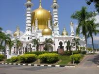 malaysia-lankawi-0398