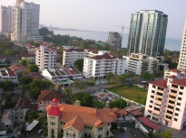 malaysia-lankawi-0404