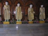 malaysia-lankawi-0463