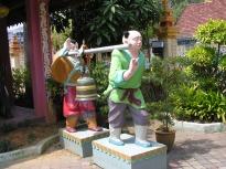 malaysia-lankawi-0465