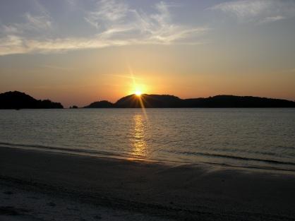 malaysia-lankawi-0561