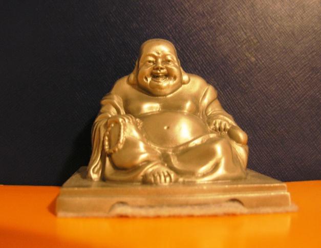 buddhas-008