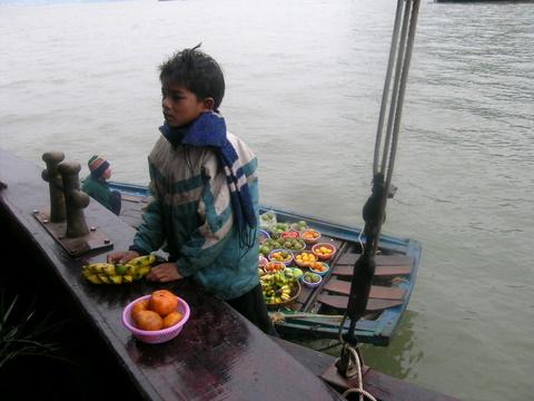 vietnam2004-011