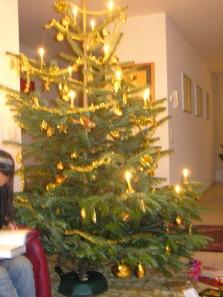 weihnacht-2007-015