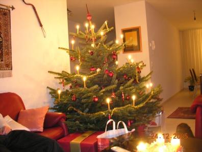 weihnachten2005-024