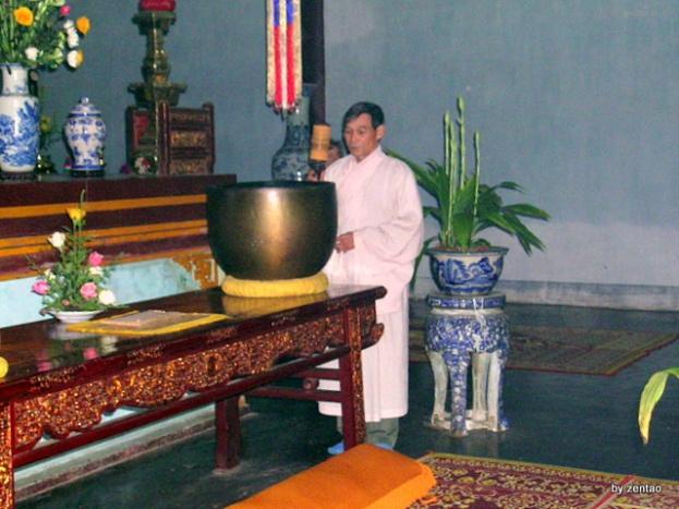 vietnam2004-136