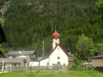 Längenfeld 14.06.2009 027