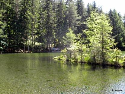 Längenfeld 14.06.2009 162