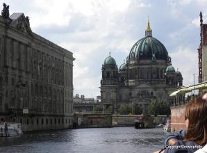 05-Berlin 283_ShiftN