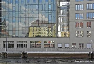 06-Berlin 124_ShiftN