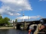 20-Berlin 217