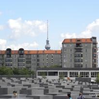 Berlin 022_ShiftN