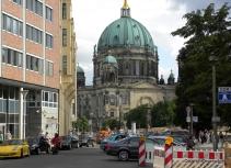 Berlin 034_ShiftN