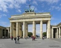 Berlin 059_ShiftN