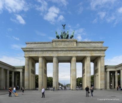 Berlin 060_ShiftN