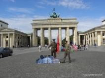 Berlin 062