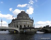 Berlin 127_ShiftN