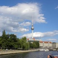 Berlin 138_ShiftN