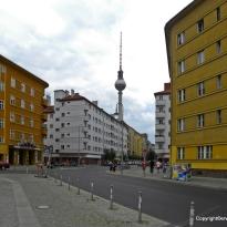 Berlin 149_ShiftN