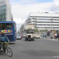Berlin 156_ShiftN