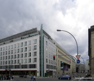 Berlin 165_ShiftN