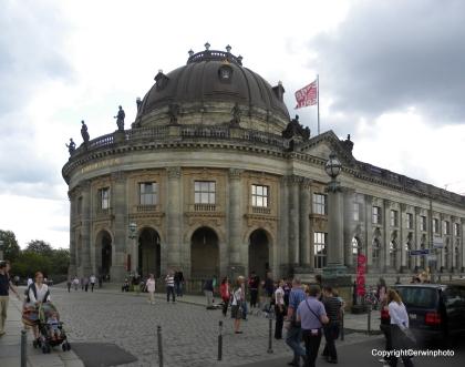 Berlin 168_ShiftN