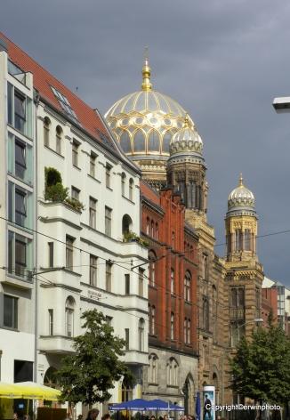 Berlin 171_ShiftN-001