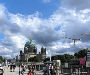Berlin 177_ShiftN