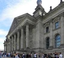 Berlin 184_ShiftN