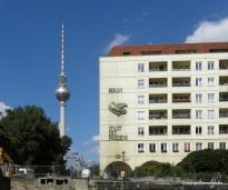 Berlin 203_ShiftN