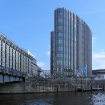 Berlin 206_ShiftN