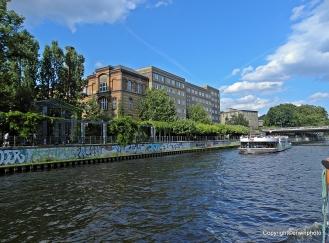 Berlin 216_ShiftN