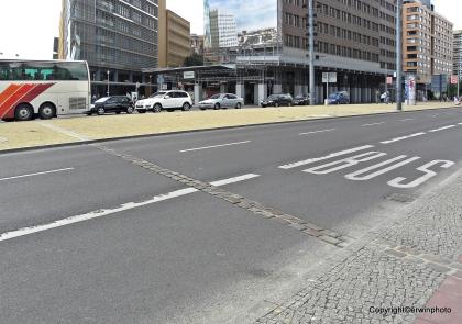 Berlin 260_ShiftN