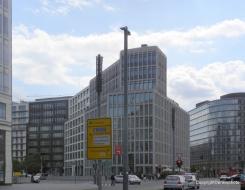 Berlin 262_ShiftN
