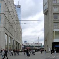 Berlin 267_ShiftN