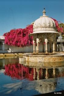Indien1998 084