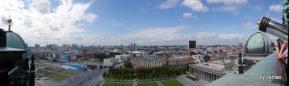 Panoramabild 3 JPG