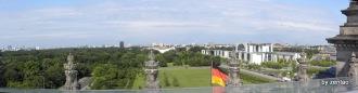 Panoramabild 6 JPG