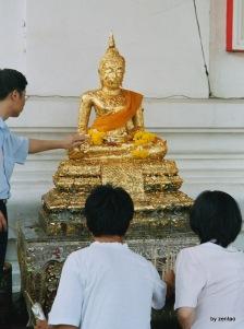 Thailand 2003 061