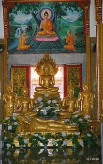 Thailand 2003 080