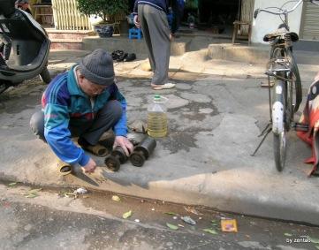 Vietnam2004 068